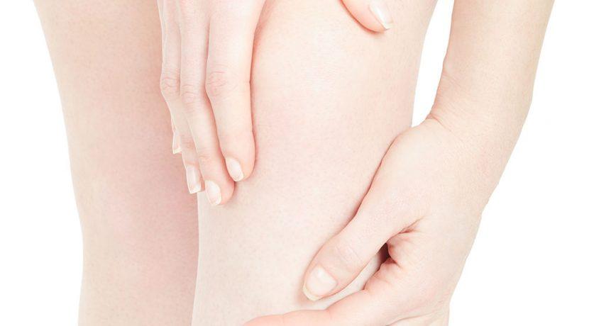 VITIVEN, gel de masaje ultrafrío para unas piernas ligeras